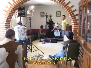 lights-action-camera